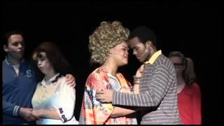 CDS Hairspray 2012 (Act 2)
