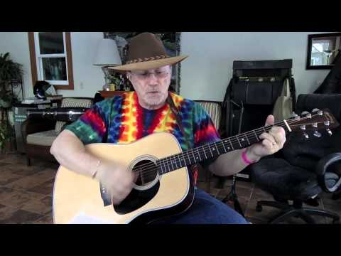 1414 -  My Next Broken Heart -  Brooks and Dunn cover with chords and lyrics
