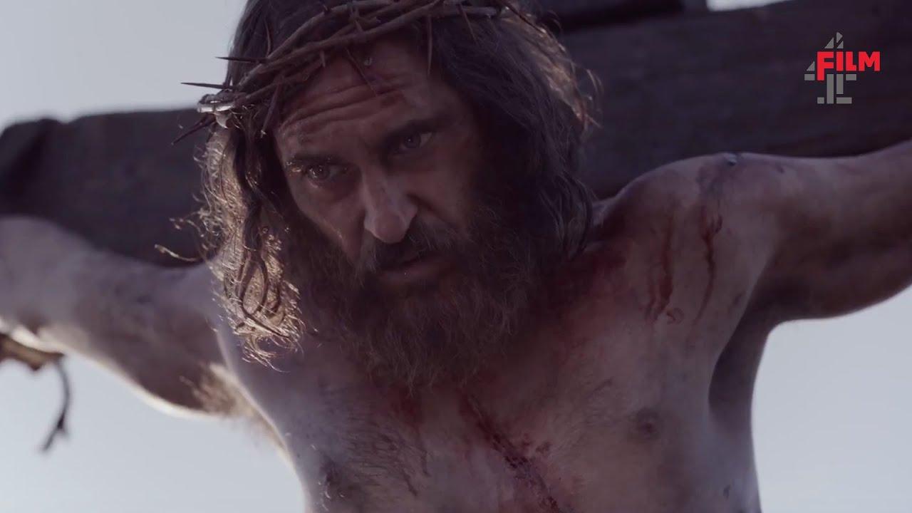 Download Mary Magdalene | starring Rooney Mara & Joaquin Phoenix | Film4 Trailer