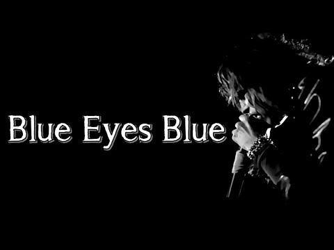 Steven Tyler - Blue Eyes Blue (SUBTITULADA EN ESPAÑOL)