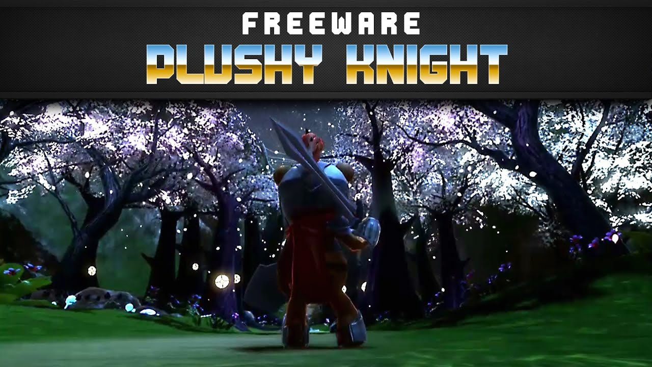 freeware games deutsch