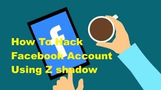 كيفية إنشاء الإختراق حساب الاجتماعي في زي الظل