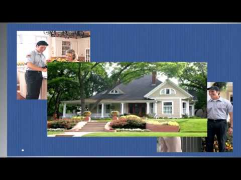 Air Conditioning Repair Houston TX | AC Repair Services Houston TX | Furnace Repair Houston TX