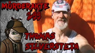 Tommy Silverstein Cause Of Death