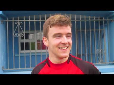 ETTV Clare Dual Star Tony Kelly on Clondegad's Progress