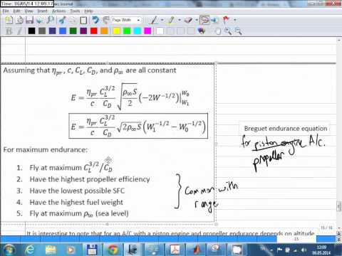 AE172 Lecture 34