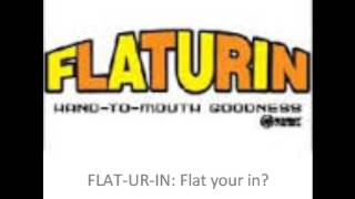 Flat Earth - Idiocracy, Flaturin this movie is reality!