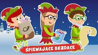 Śpiewające Brzdące - Elfy - Piosenki dla dzieci