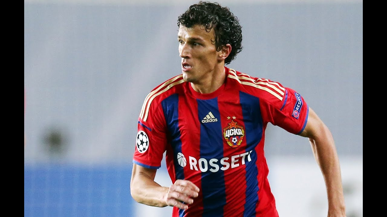 Image result for Roman Eremenko