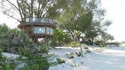 The Holmes Beach Treehouse