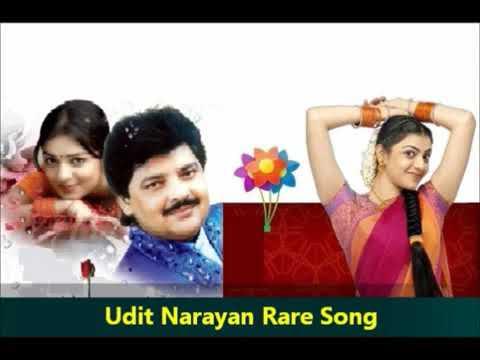 Aaj Ka Ravan Full Song Mithun
