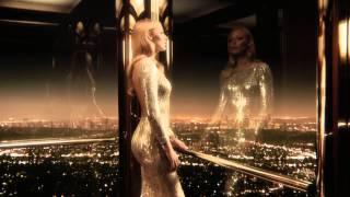 Парфюмерия оптом - реклама Gucci Premiere(, 2014-06-17T13:42:06.000Z)