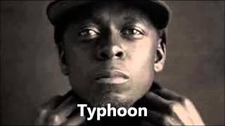 Ali B & Typhoon - Iedereen Is Van De Wereld