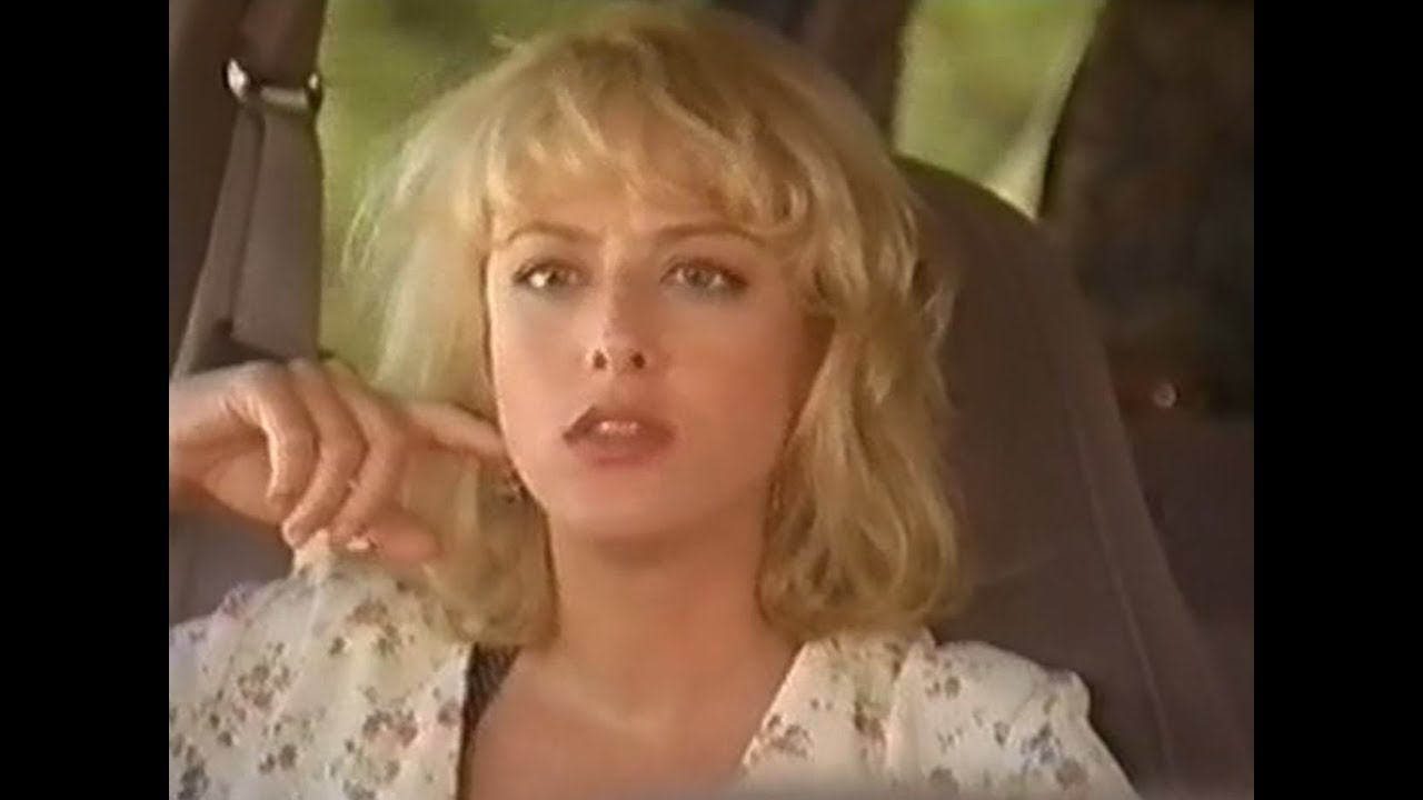 Download Linda (1993) [Español]