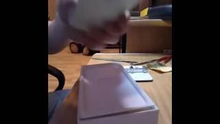 жөндеу разьема акб iphone 4s