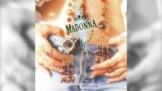 Madonna - Dear Jessie [Like a Prayer Album]