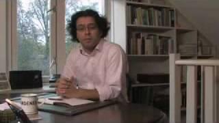 Compilatie testimonials Reed Elsevier