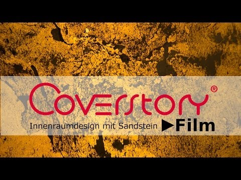 Coverstory By Cv Wohndesign English Subtitles Youtube