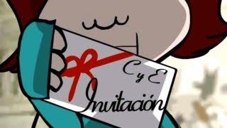 Catolicadas 3ra Temporada - Capítulo 5: La invitación