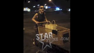 iggy-azalea-and-girlfriend-argue-with-paparazzi-at-grocery-store-video