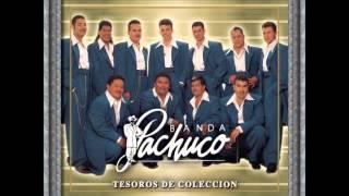 Banda Pachucho-A La Bio A La Bao