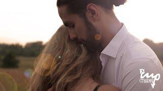 Беременность - счастье ♥ LOVE STORY ♥ wedding video