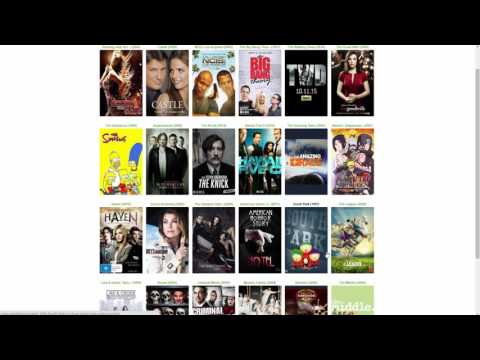 How to Watch Movies For Free On WatchFree.to