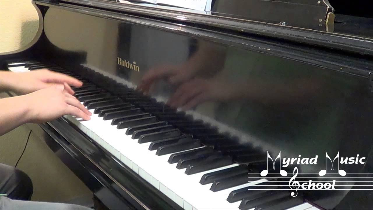 piano adventures lesson book level 2b pdf