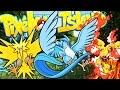 OP GENGAR POWER LEVELING - Minecraft Pixelmon Island SMP - Pokemon GO MOD