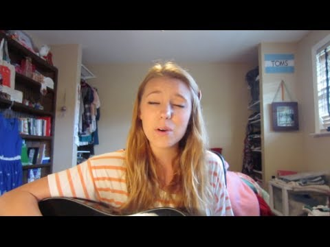 Beautiful Goodbye (cover)