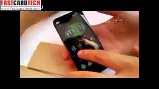 xiaomi x2 ii xiaomi mi2 mi phone x2 quad core cpu mobile phone real phone reviews
