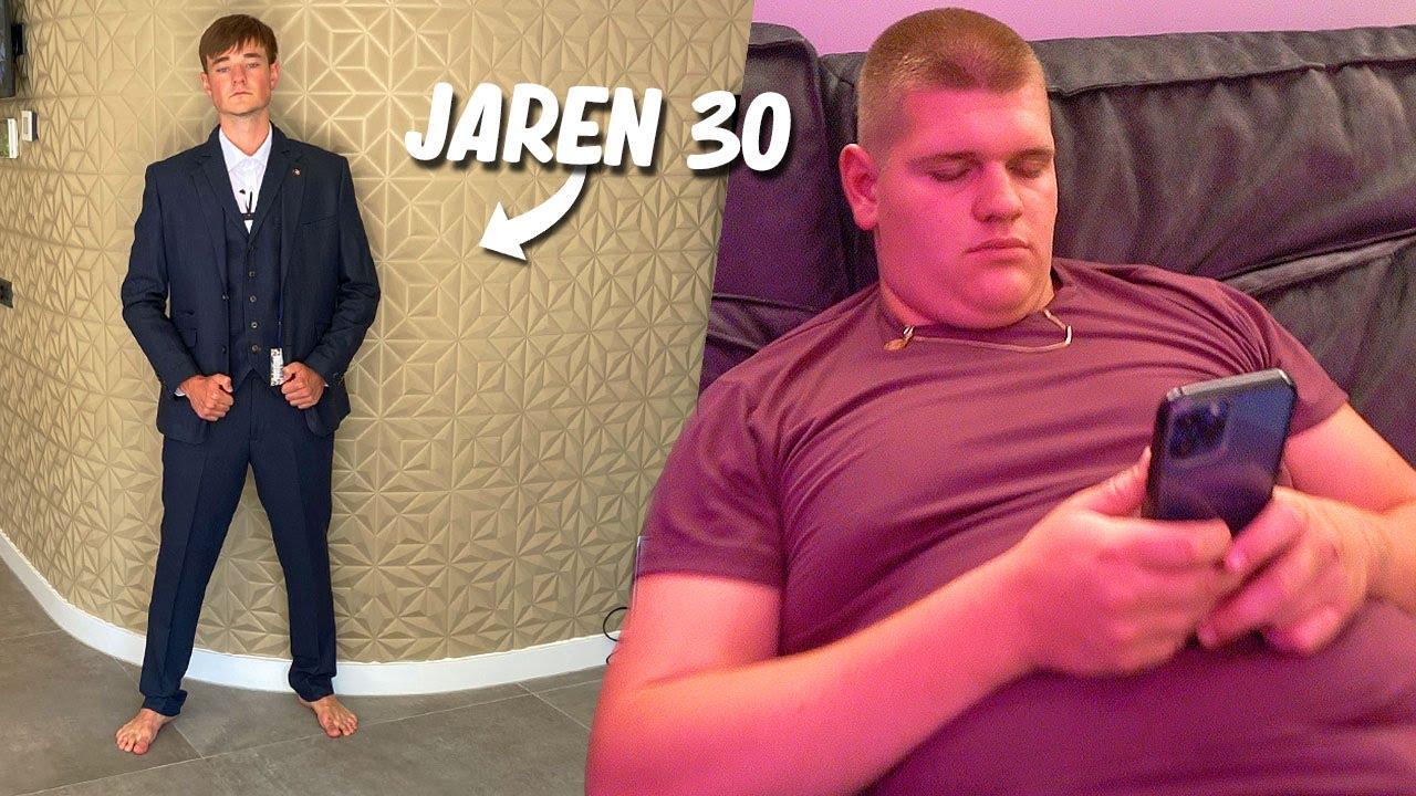 vlog 954