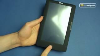 Видео обзор электронной книги Ritmix RBK-435 от Сотмаркета(Купить электронную книгу Ritmix RBK-435 и узнать дополнительную информацию можно на сайте магазина: http://www.sotmarket.ru/..., 2013-05-13T12:53:02.000Z)