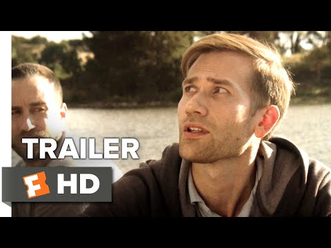 The Endless Teaser Trailer #1   Movieclips Indie