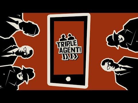 agency-categories-dating-hidden