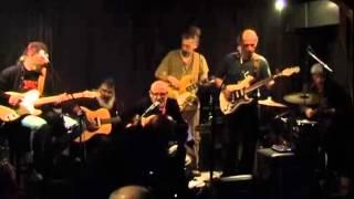 Γειά σου Τάκη - I got the same old blues