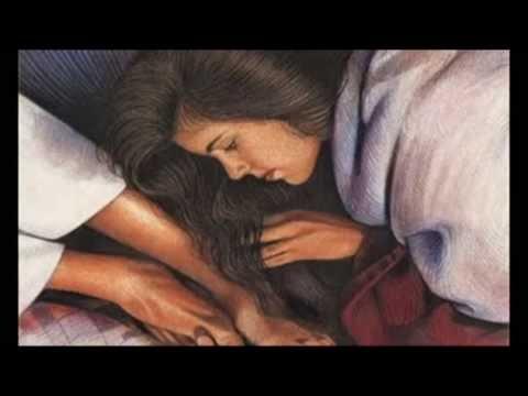 Bài giảng xét mình Mùa chay 2014 (Người đàn bà ngoại tình)