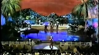 Debarge- featuring El Debarge Sinbad Summer Jam 1999