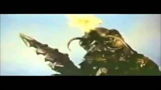 Video Godzilla vs. Megalon (1973) - Trailer download MP3, 3GP, MP4, WEBM, AVI, FLV Januari 2018