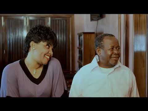 Download Sura Mbili Part 1 - King Majuto, Bamboocha, Ally Zoro (Official Bongo Movie)