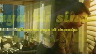 Paano Na Kaya - Bugoy Drilon [ Minus One / Karaoke ]