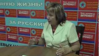 Последние Новости Украины  Правда и ложь  в последних новостях Украины - Как разобраться?(, 2013-08-21T05:59:46.000Z)