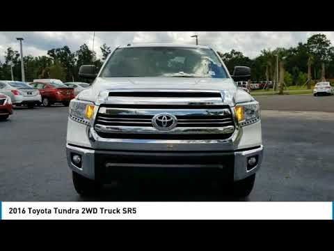2016-toyota-tundra-2wd-truck-deland-nissan-9055615a