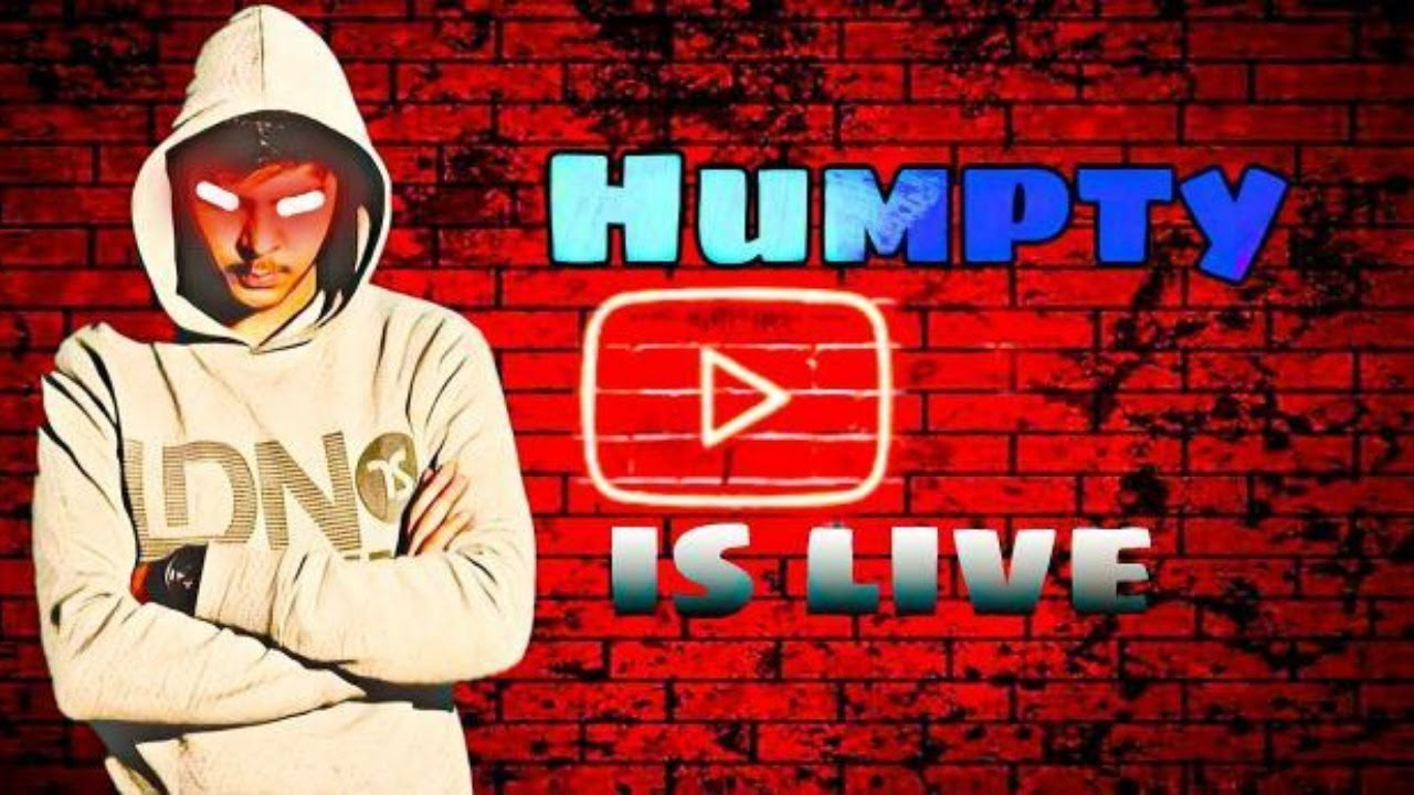 PUBG MOBILE Ban In Pakistan LIVE l LGC HUMPTY ( CO LEADER 💯 ) l Type !INSTA !FB