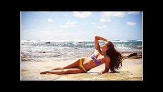 Turkish Hotel Bars Russian Tourist From Posting Bikini Snaps (PHOTOS)