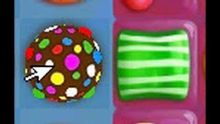 Candy Crush Jelly Saga LEVEL 200 SUPER HARD ★★★ STARS ( No boosters )