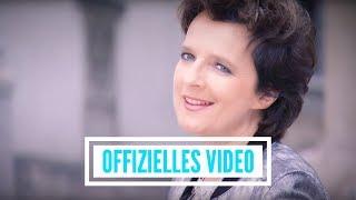 Monika Martin - Zwei Stunden Ewigkeit (offizielles Video)