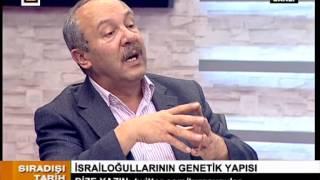 IsrailoĞullari  Ii  - Mehmet Çelİk  24.11.2012