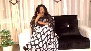 Maalinta Haweenka Aduunka 8 Da Maarso Hees fadumo shiino 2018 FULL HD