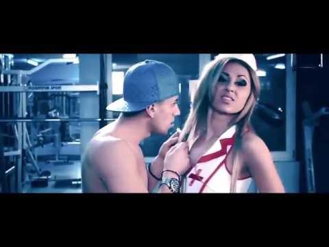BODO feat PLAY AJ - Misca-l, misca-l (Videoclip Oficial)